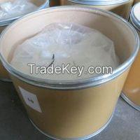 China Pureflon PTFE Presintered Resin
