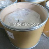 China Pureflon PTFE semi-flow resin