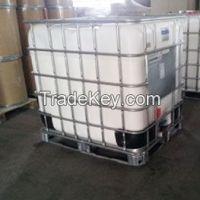China Pureflon FEP Dispersion