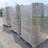 China Pureflon PTFE Molding Powder