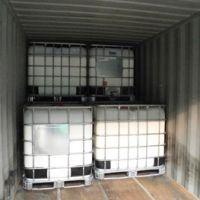 China Pureflon PTFE Dispersion