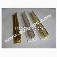 PVC Profiles (Img_9892)