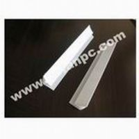 PVC Profiles (Img _9895)