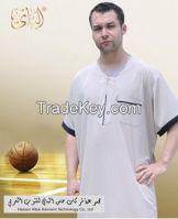 ROBES FOR MEN, MUSLIM, ISLAMIC CLOTHING