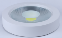 10W/15W/20W 30W Round Surface Mounted Led Ceiling Light