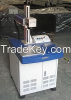 fiber laser marking machine for jewelry rings