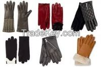 Leather Gloves , mechanic gloves , cycling gloves, fitness gloves, riding Gloves, Leather jackets, , fashion jackets leather chaps, leather belt, leather shoes, leather wallet, leather clothe product etc
