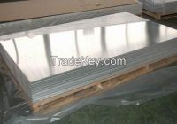 Aluminum Plate/Sheet Various Application Metal
