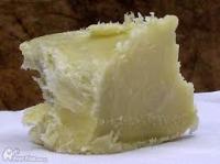 SHEA BUTTER (VITELLARIA PARADOXA)
