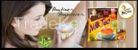 Mr. Cafe Instant Tea