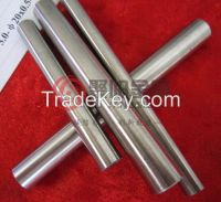 factory price molybdenum rod, molybdenum bar
