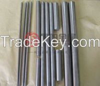factory price tantalum rod, high purity tantalum bar