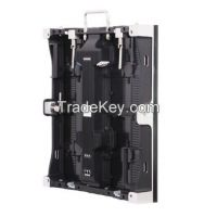 new products P3.91/P4.81/P5.95/P6.25 led video wall HD led panel , magic display screen , used for stage led screen/rental led display/curtains/big led screen for led wall