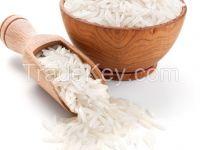 Super Kernel Basmati Rice