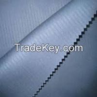 cotton twill fabric 3/1