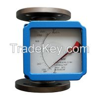 Variable Area Floemeter rotameter flowmeter