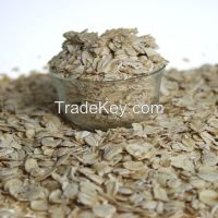 Hot selling Oatmeal with