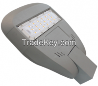 SUZHOU 40-300W LED street light IP67 CULus, CSA, DLC certification