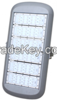 40-350W LED flood light IP67 CULus, CSA, DLC certification