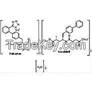 LCZ696,936623-90-4.Entresto API,Entresto.LCZ-696,2R,4S)-5-([1,1'-biphenyl]-4-yl)-4-((tert-butoxycarbonyl)aMino)-2-Methylpentanoic acid