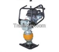 Super Quality Low Maintenance Tamping Rammer with Lifan Engine