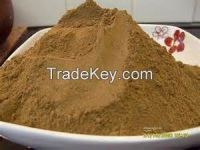 Dehydrated Tamarind Powder