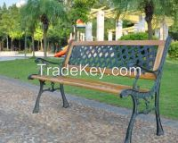 Leisure chairs�garden chairs�outdoor chairs