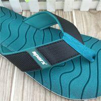 Hot sell new design fashion summer flip flops