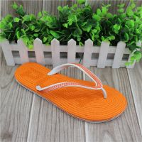 Girls style fashion new most comfortable flip flops