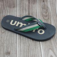 comfortable eva slipper flip flops for men