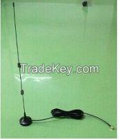 gsm magnet antenna