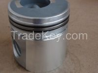 Piston 6CT 3917707 For Cummins