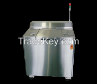 Food Compost/Digester Machine