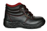Mens Safety Shoes