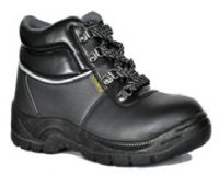 Work Safety Boots