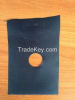TPU inflatable nylon fabric, life jacket fabric, outdoor inflatable fabric, water bag fabric