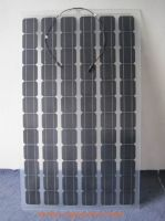 Solar BIPV / BIPV / Transparent Solar Panels