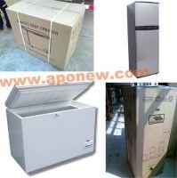 Solar Freezer & Refrigerator