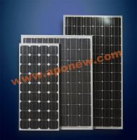 Customized Solar Panel / PV Module / PV Panel From 2W to 300W