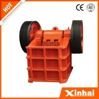 China Mining Jaw Crusher