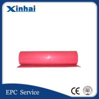 China Mining Wear Resistant Rubber
