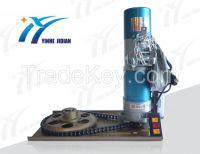 600kg Best Price High Quality Roller Garage Door Opener