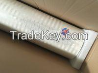 AHP700-high intensity prisamtic reflective sheeting