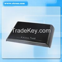 Etross gsm fwt 8848 fixed wireless terminal/gsm fwt/fct terminal 2 rj11