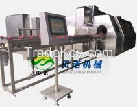 (HPP) High Pressure Processing Equipment Line for Food, Fruits and Veg