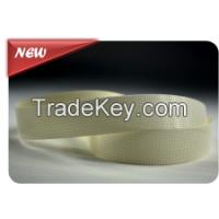 3D Polishing Belt