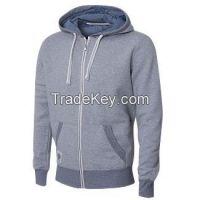 New custom design sweet hoodies