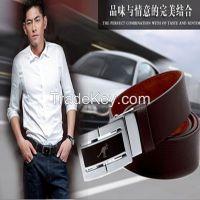 Wholesale 2015 Fashionable Lastest style belts