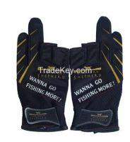 Wholesale 2015 Fashionable Lastest style gloves