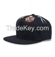 Wholesale 2015 Fashionable Lastest style hats